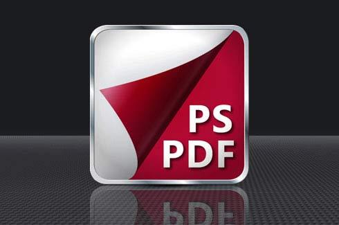 rowe_app_center-postscript_pdf ROWE APP 中心-瑞网中国-大幅面彩色打印机-扫描仪-数码蓝图机-工程机-叠图机-裁切机