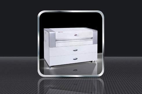 rowe_app_center-print ROWE APP 中心-瑞网中国-大幅面彩色打印机-扫描仪-数码蓝图机-工程机-叠图机-裁切机
