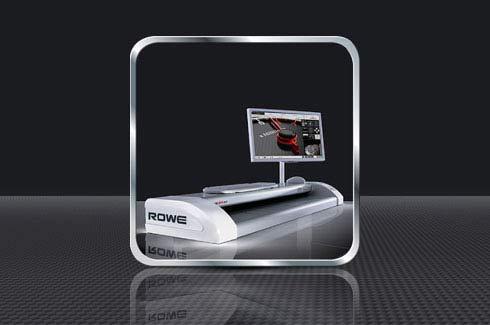 rowe_app_center-scan ROWE Scan 450i |大幅面彩色打印机|扫描仪|蓝图机|工程机|叠图机|裁切机专家