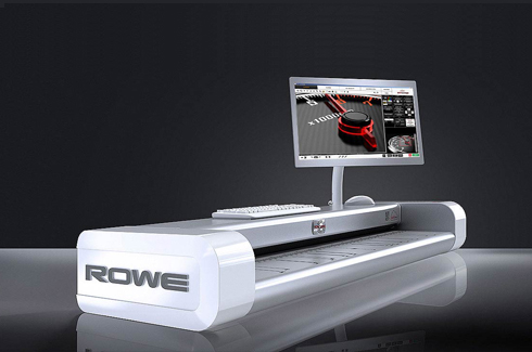 rowe-scan650i-490px_modell 瑞网产品 |大幅面彩色打印机|扫描仪|蓝图机|工程机|叠图机|裁切机专家
