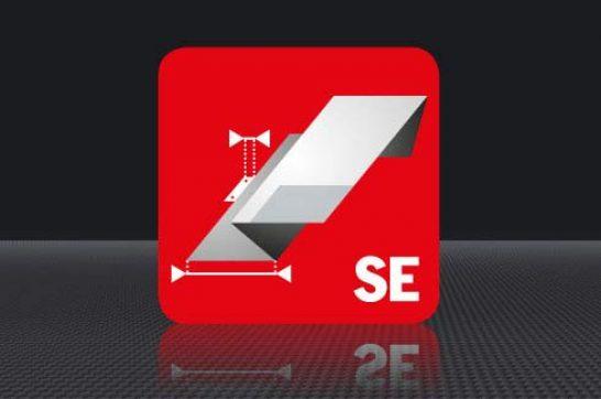 rowe_app_center-fold_app_se-o7kzrxi9xvy95mk49zmwkt52830bdvw9u0tigeuso4 ROWE VarioFold Compact |大幅面彩色打印机|扫描仪|蓝图机|工程机|叠图机|裁切机专家